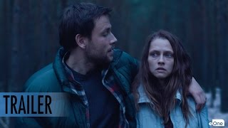BERLIN SYNDROME - Trailer - On Digital & DVD