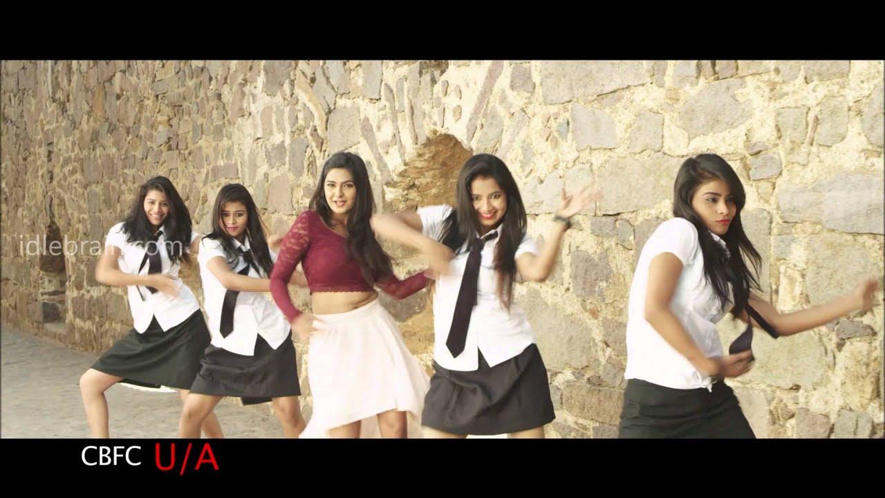 2019 year look- Tamilachi stylish aarambam song lyrics