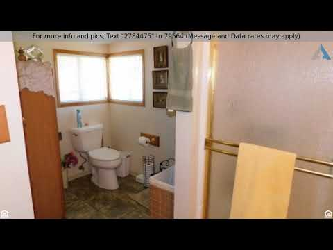 Priced at $249,900 - 1330 Mist Drive, Vernonia, OR 97064
