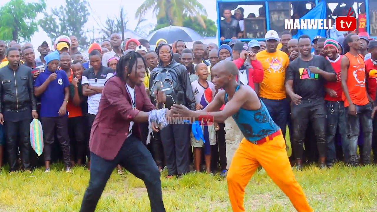 Download Vibe la Kisima Nyanda Majabhala Katika Show ya Bhudagala Kahama!! 🔥🔥🔥🔥🔥