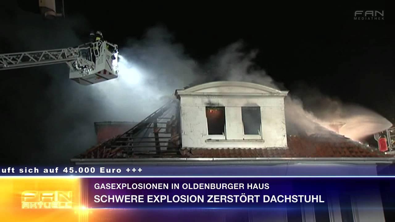 Bremen Nachrichten Aktuell