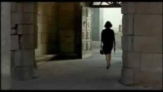 Los Girasoles Ciegos - Trailer