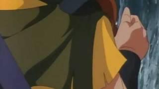Anime:Full Moon wo Sagashite,Robin Hood no Daibouken,Fushigi Yuugi,...
