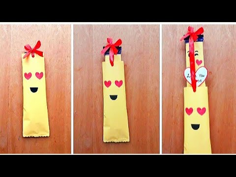 mother's-day-gifts-|-mothers-day-gifts-ideas-|-mother's-day-gifts-diy-|-happy-mothers-day-2020