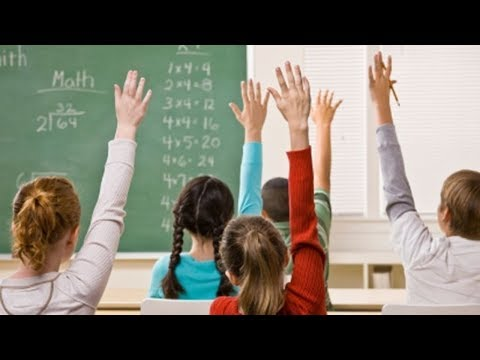 जापानी स्कूलों के 5 Dirty सीक्रेट्स Top 5 Things You Didn't Know About Japanese Schools