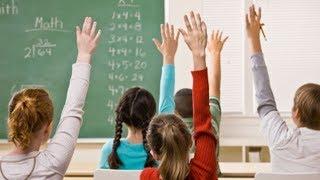 जापानी स्कूलों के 5 Dirty सीक्रेट्स Top 5 Things You Didn