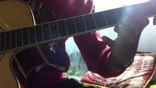 Vì đó là em (Guitar) Lê Lượng