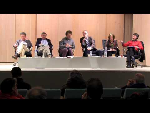 Rencontre AMHE Bourgogne Franche-Comté 2016 - Les sparrings au couteau (HEMA knife fighting)de YouTube · Durée:  9 minutes 17 secondes