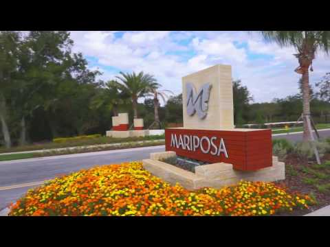Mariposa Homes For Sale