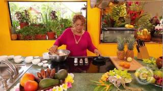Mother's Day - White Chocolate, Macadamia Nut & Kona Coffee Cookies