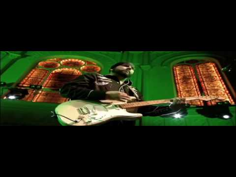 Live - Lightning Crashes - Live At The Paradiso