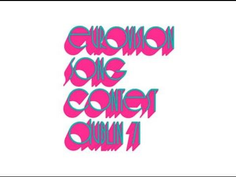 Eurovision Song Contest 1971 - full show