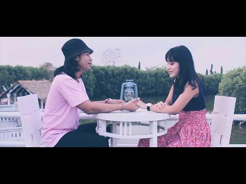 Athaphobia - Tak Lagi Sama (Official Video)