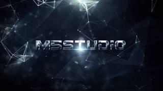 Gambar cover M5Studio Promo www.m5studio.pl