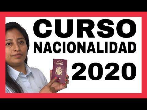 preguntas ccse 2020