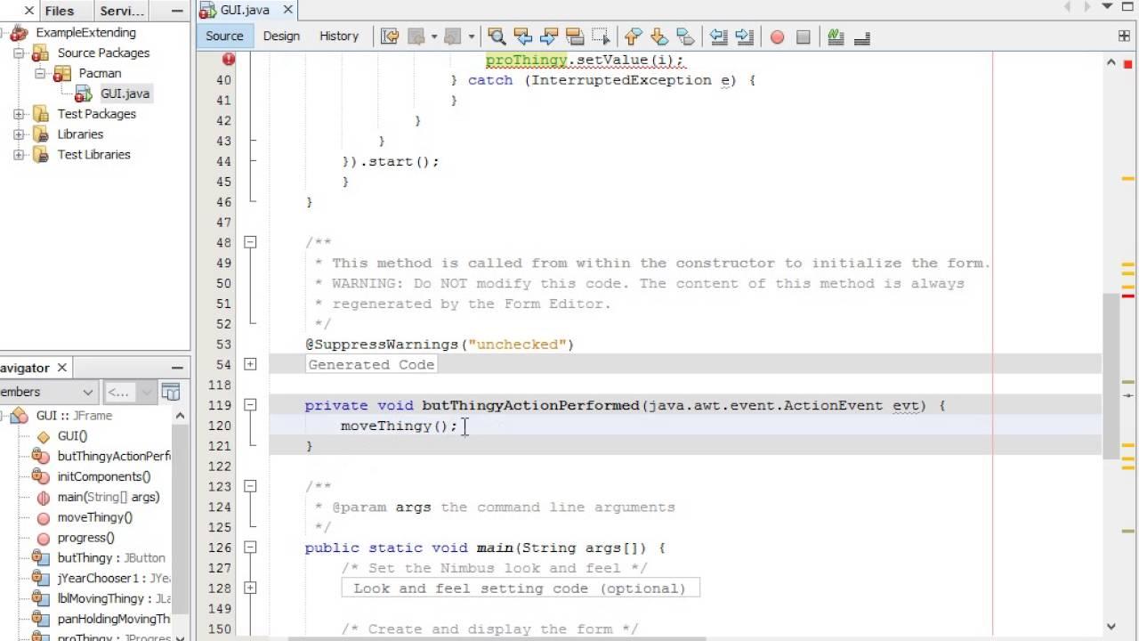 Moving JLabel + Progress Bar + Thread + Slider