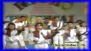 GUINDA - Amor vuelve (HD)