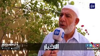 حكومة الاحتلال تسعى لتحديد مسارات سياحية للمسلمين في القدس القديمة - (22-7-2018)