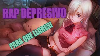 💔 Vuelve 💔 - Xion MC (Con Zaiklon & El Redav) (Rap Romántico 2018) (Wuayio The Producer)