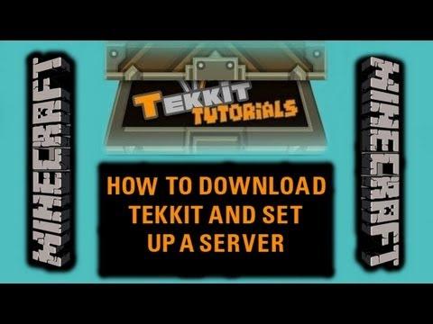 how to make factorio server download