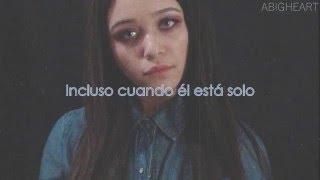 Scarlett Rose - Melody of a Murder [Traducción al español]