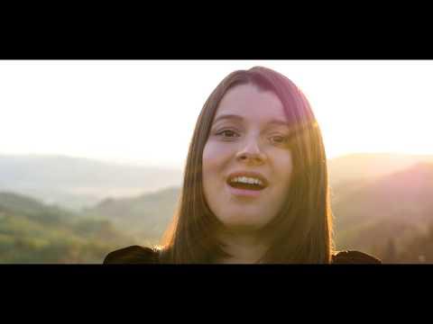 Luiza Spiridon - Vino mai curand [Official Video 4k]