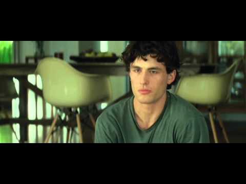 Tage am Strand – Trailer deutsch german (Anne Fontaine mit Naomi Watts, Robin Wright)