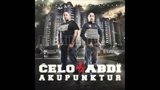 Celo&Abdi feat.Haftbefehl Neue linguale Programmierung