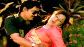 Evandi Aavida Vachindi Movie || Hattukomannadi Video Song || Shobhan Babu,Vani Sri,Sarada