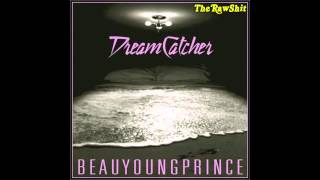 Beau Young Prince (ft. Huey Mack) - Just Another Day (prod. Beau Young Prince)
