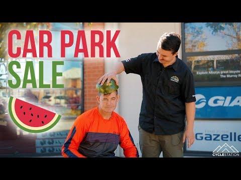 car-park-sale-20th-22nd-september