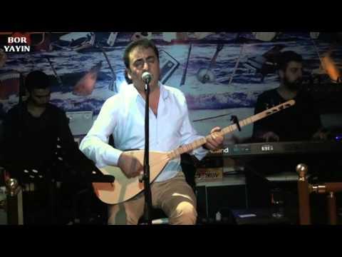 Boryayın-Helin-Birlik Olalım Albüm Tanıtımı Gecesi-Enver Çelik-Kartal İst