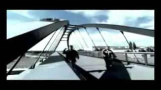 Torch -  Gewalt oder Sex (nostrasoul remix)