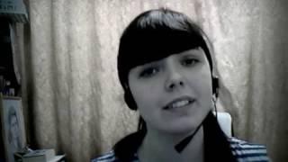 Караоке онлайн. Елена Темникова - Ревность (b-track.com)