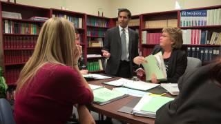 Shajani LLP Professional Accountants - Calgary, Edmonton, Red Deer, Alberta Accounting