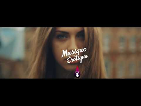 Post Malone - Rockstar (Romanescu Codrin Remix Cover)