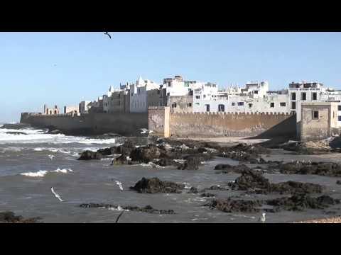 эссуэйра марокко фото