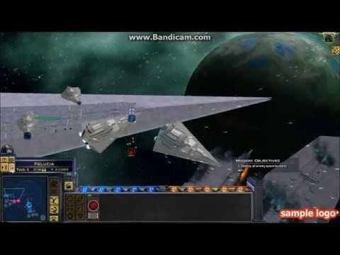 super star destroyers vs vader and eclipse