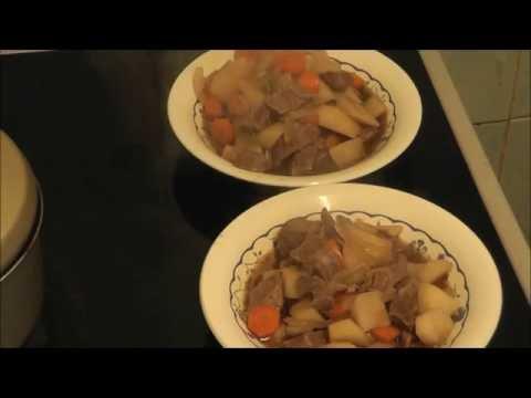 beef-goulash-soup