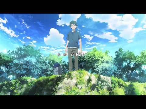 Akeboshi - Yellow Moon + (plus)___by Senkai.7 sub español in HD