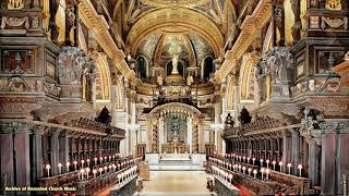 BBC Choral Evensong: St Paul's Cathedral 1982 (Barry Rose)