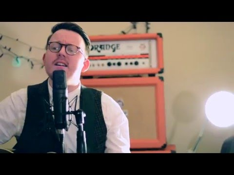 The Proclaimers – I'm Gonna Be [500 Miles] (Daniel Duke Cover)
