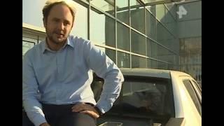 В Москве отчаянный мужчина из-за обмана забаррикадировал автосалон