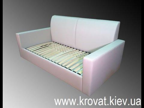 Популярные видео - Детская модульная мягкая мебель и детский диван кровать. Интернет-магазин Лайтик