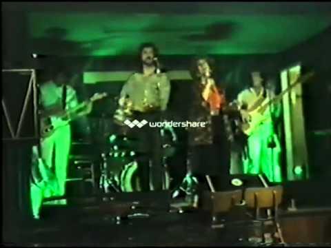 Viper1986 Hi Ho Silver Boon