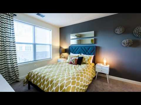 The Courts at Spring Mill Station Apartments in Conshohocken, PA - ForRent.com