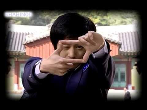 Stairway to heaven [MV] - Chun gook eh gi uk