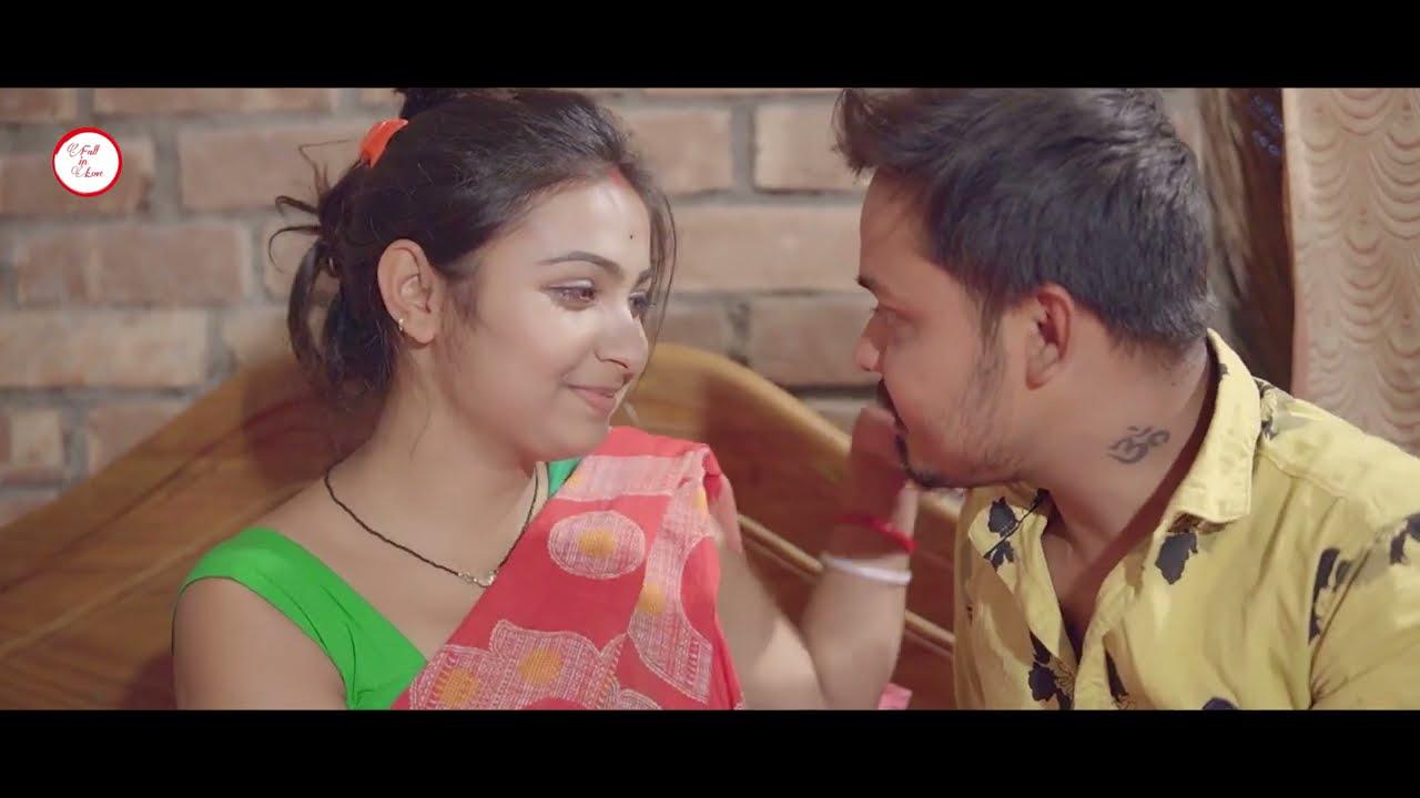Jiun Kaise Tere Bina | Daru Vs Wife | Family Drama | Anupam Bhowmick | Fall In Love