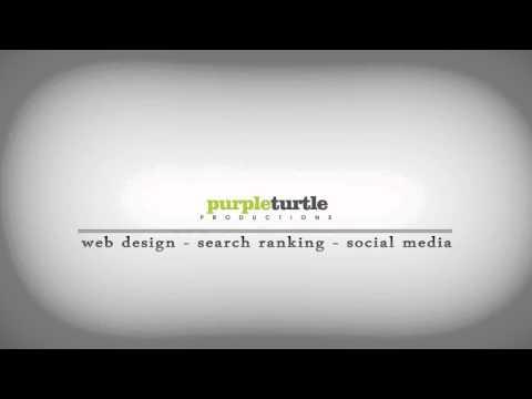 Website Design Vancouver SEO - Canadian Web Hosting
