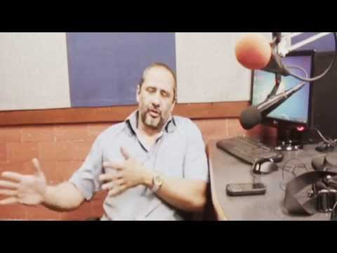 Radio ÉXITOS 99.1 FM (Documental) UAM